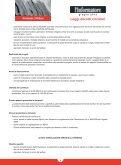 informatore_giu_2013 - Unione del Commercio di Milano - Page 7