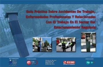 Consultar - Federación de Servicios a la Ciudadanía - CCOO