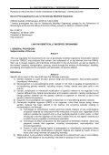44. LAW ON GENETICALLY MODIFIED ORGANISMS - Page 2