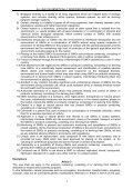 44. LAW ON GENETICALLY MODIFIED ORGANISMS - Page 3
