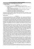 44. LAW ON GENETICALLY MODIFIED ORGANISMS - Page 5