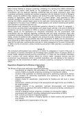 44. LAW ON GENETICALLY MODIFIED ORGANISMS - Page 6
