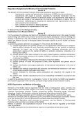 44. LAW ON GENETICALLY MODIFIED ORGANISMS - Page 7