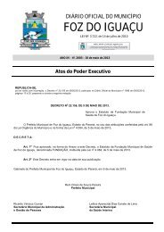 2003 - Portal do Servidor Público