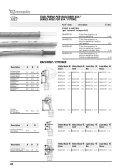 TUBAZIONI B.H.® B.H.® BRAKE HOSES - eXTra Products - Page 2