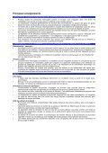 Consultation politiques - Inpes - Page 5