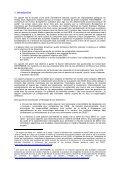 Consultation politiques - Inpes - Page 7