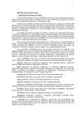 Projeto Pedagógico do Curso (PPC) – 2009 - UNIPAMPA Cursos - Page 7