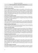 Edición No.13 - Universidad de Manizales - Page 4