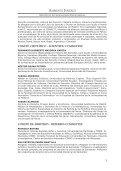 Edición No.13 - Universidad de Manizales - Page 5