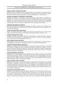 Edición No.13 - Universidad de Manizales - Page 6