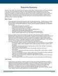 Smart Grid Workshop Report Final Draft 07 31 08 - Open Smart Grid ... - Page 2