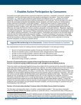 Smart Grid Workshop Report Final Draft 07 31 08 - Open Smart Grid ... - Page 5