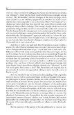 Plato's Parmenides - Focus Publishing - Page 6