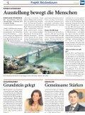 Donau.Fluch&Segen; - Region Strudengau - Seite 3