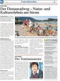 Donau.Fluch&Segen; - Region Strudengau - Seite 4