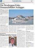 Donau.Fluch&Segen; - Region Strudengau - Seite 6