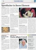 Donau.Fluch&Segen; - Region Strudengau - Seite 7