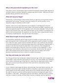 (.pdf) [29kb] - UCU - Page 2