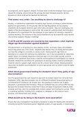 (.pdf) [29kb] - UCU - Page 3