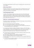 (.pdf) [29kb] - UCU - Page 4