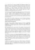 2012 07 26 noticias costas - Plataforma Nacional de Afectados por ... - Page 2