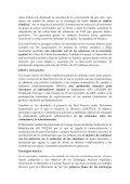 2012 07 26 noticias costas - Plataforma Nacional de Afectados por ... - Page 3