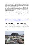 2012 07 26 noticias costas - Plataforma Nacional de Afectados por ... - Page 4