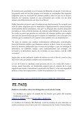 2012 07 26 noticias costas - Plataforma Nacional de Afectados por ... - Page 6