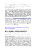 2012 07 26 noticias costas - Plataforma Nacional de Afectados por ... - Page 7