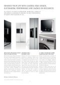 Download Whirlpool Freestanding Brochure - Page 3