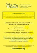 2008 last 4 languages EALTA Posters.indd - ealta - EU.org - Page 2