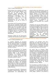 ABRIL 2011/Semana 2 - Fepsu.es