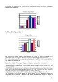 État des lieux de la culture à Cahors par Philippe Dereuder ... - Page 7