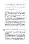 Sissevaateid kujundiilma - Emakeele Selts - Page 2