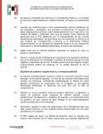 Programa de Acción del PRI - Instituto Estatal Electoral - Page 7