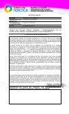 pdfTamaño: 377.8 kB - Fonseca - Page 4