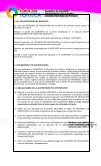 pdfTamaño: 377.8 kB - Fonseca - Page 6
