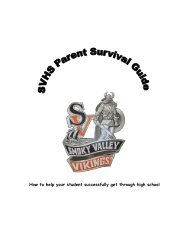 to download the Parent Survival Guide!