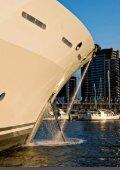 Superyacht Marina at Docklands handbook - City of Melbourne - Page 2