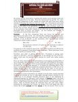 RITC on credit notes, gifts,freedistribution,goods lost, destroyed or ... - Page 4