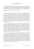 Ciberbullying un problema de acoso escolar - Biblioteca Virtual ... - Page 2