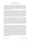 Ciberbullying un problema de acoso escolar - Biblioteca Virtual ... - Page 3
