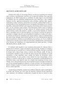 Ciberbullying un problema de acoso escolar - Biblioteca Virtual ... - Page 4