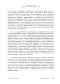 Ciberbullying un problema de acoso escolar - Biblioteca Virtual ... - Page 5