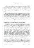 Ciberbullying un problema de acoso escolar - Biblioteca Virtual ... - Page 6