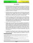 AGSTATS-Executive Su.. - Ministry Of Agriculture, Food and ... - Page 2