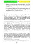 AGSTATS-Executive Su.. - Ministry Of Agriculture, Food and ... - Page 3