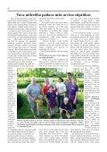 "Laikraksts ""Ķeipenes Vēstnesis"", maijs - Ogres novads - Page 2"
