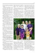 "Laikraksts ""Ķeipenes Vēstnesis"", maijs - Ogres novads - Page 3"